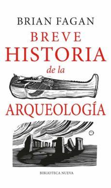 Followusmedia.es Breve Historia De La Arqueología Image
