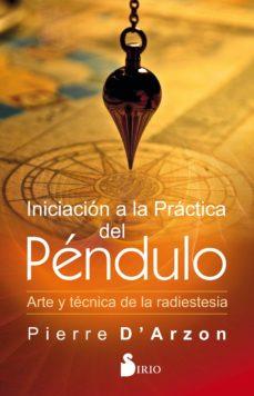 Chapultepecuno.mx Iniciacion A La Practica Del Pendulo. Image