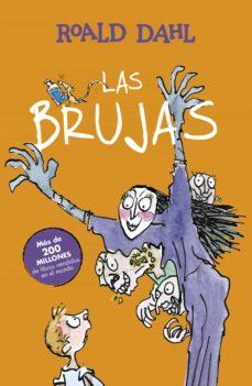 Viamistica.es Las Brujas Image