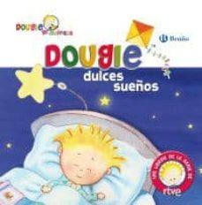Canapacampana.it Dulces Sueños Dougie Image