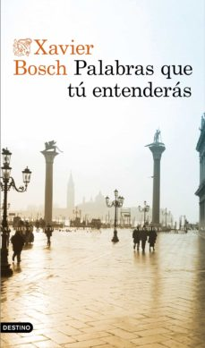 Descargar epub ebooks collection PALABRAS QUE TÚ ENTENDERÁS