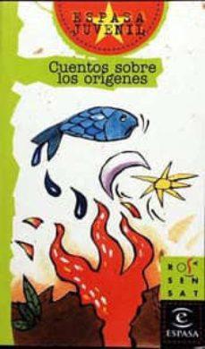 Carreracentenariometro.es Cuentos Sobre Los Origenes Image