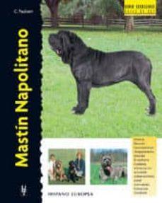 mastin napolitano-carol paulsen-9788425514203