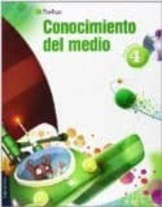 Followusmedia.es Conoconocimiento Del Medio 4 Pack (3 Vol) Pixepolis Ed 2012 Image
