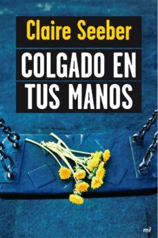 Milanostoriadiunarinascita.it Colgado En Tus Manos Image