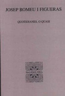 Titantitan.mx Quotidianes, O Quasi Image