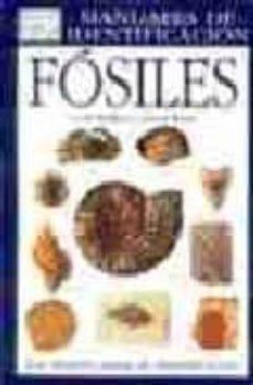 fosiles-cyril walker-d. carter-9788428209403