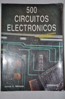 Bressoamisuradi.it Diccionario Practico De Estadistica Y Tecnicas De Investigacion.. . Image