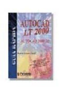Concursopiedraspreciosas.es Guia Rapida Autocard Lt 2000: Autocard 2000 2d Image