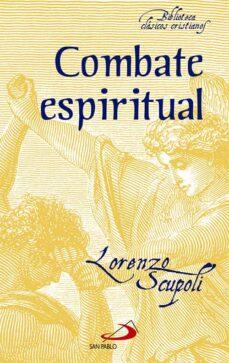 Descargar COMBATE ESPIRITUAL gratis pdf - leer online