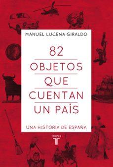 Mrnice.mx 82 Objetos Que Cuentan Un Pais Image