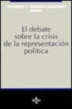 Iguanabus.es El Debate Sobre La Crisis De La Representacion Politica Image