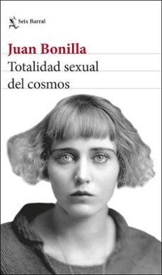 Viamistica.es Totalidad Sexual Del Cosmos Image