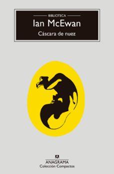 Concursopiedraspreciosas.es Cascara De Nuez Image