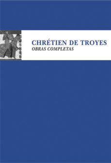 Descarga gratuita de libros en línea para kindle. OBRAS COMPLETAS iBook FB2 CHM (Literatura española) 9788435070003