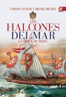 Debatecd.mx (Pe) Halcones Del Mar Image