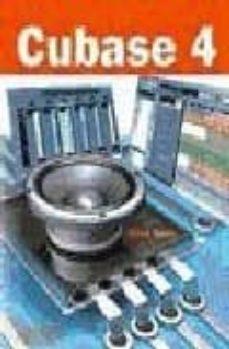 Encuentroelemadrid.es Cubase 4 Image