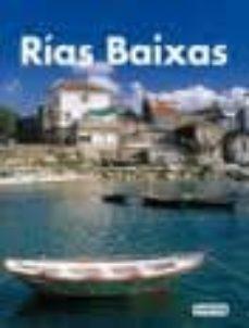 Ironbikepuglia.it Rias Baixas (Recuerda) Image