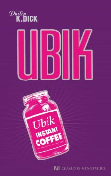 ubik-philip k. dick-9788445078303