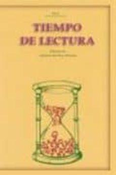 Inmaswan.es Tiempo De Lectura: Texto Para Leer En Clase Image