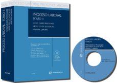 Enmarchaporlobasico.es Proceso Laboral Ii Image