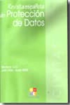 Permacultivo.es Proteccion De Datos Personales Finalizada En Profundidad Image