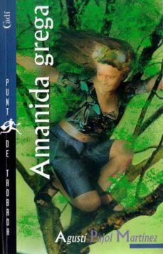Inmaswan.es Amanida Grega (Punt De Trobada) Image