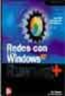 Chapultepecuno.mx Guia Completa De Redes En Microsoft Windows Xp Running+ Image