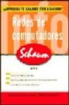 Inmaswan.es Redes De Computadores Schaum Image