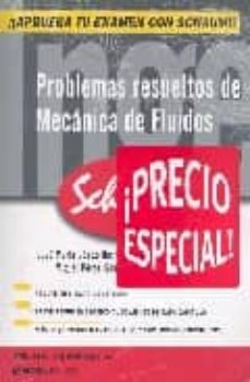 Iguanabus.es Pack Mecanica Fluidos Image