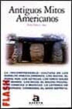 Permacultivo.es Antiguos Mitos Americanos Image