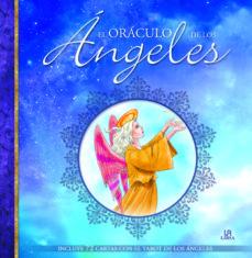 Vinisenzatrucco.it El Oraculo De Los Angeles: Incluye 72 Cartas Con El Tarot De Los Angeles Image