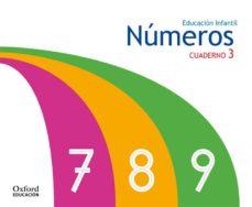 Encuentroelemadrid.es Inf 5 Años Matematicas Maticas Numeros C3 Image