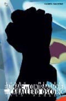 Lofficielhommes.es Batman. El Contraataque Del Caballero Oscuro Image