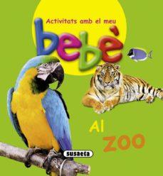 Alienazioneparentale.it Al Zoo Image