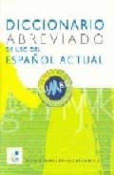 Alienazioneparentale.it Diccionario Basico De La Lengua Española Image