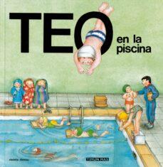 Permacultivo.es Teo En La Piscina (12ª Ed.) Image