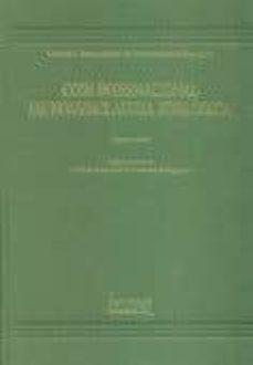 Chapultepecuno.mx Codi Internacional De Nomenclatura Zoologica: Quarta Edicio Adoptada Per La Unio Internacional De Ciencies Biologiques Image