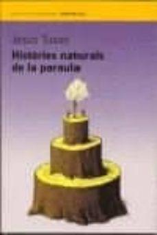 Emprende2020.es Histories Naturals De La Paraula Image