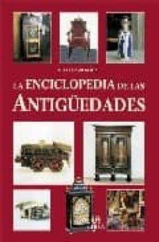 Titantitan.mx Enciclopedia De Las Antiguedades Image