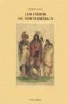 Valentifaineros20015.es Los Indios De Norteamerica Image