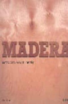 Inmaswan.es Madera: Materiales Para El Diseño Image