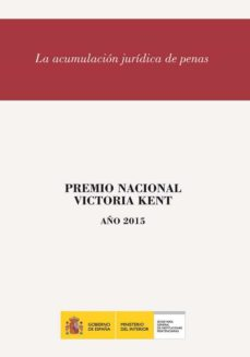 Vinisenzatrucco.it La Acumulación Jurídica De Penas Image