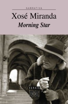 morning star-xose miranda-9788483023303