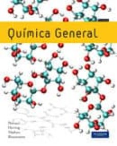 quimica general (10ª ed.)-ralph h. petrucci-9788483226803