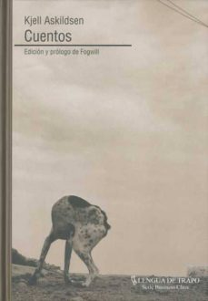 Libros electrónicos bibliotecas en línea libros gratis CUENTOS (Spanish Edition) PDB 9788483810903 de KJELL ASKILDSEN