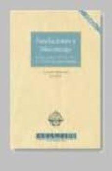 FUNDACIONES Y MECENAZGO: ANALISIS JURIDICO-TRIBUTARIO DE LA LEY 3 0/1994, DE 24 DE NOVIEMBRE (3ª ED.) - ANTONIO MARTINEZ LAFUENTE |