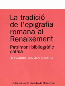 Asdmolveno.it L Entonacio Del Catala Image