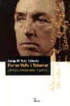 Viamistica.es Ferran Valls I Taberner, Una Biografia Image
