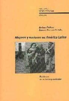 Vinisenzatrucco.it Mujeres Y Naciones En America Latina: Problemas De Inclusion Y Ex Clusion Image